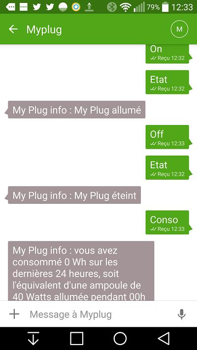 My-Plug-2-appli