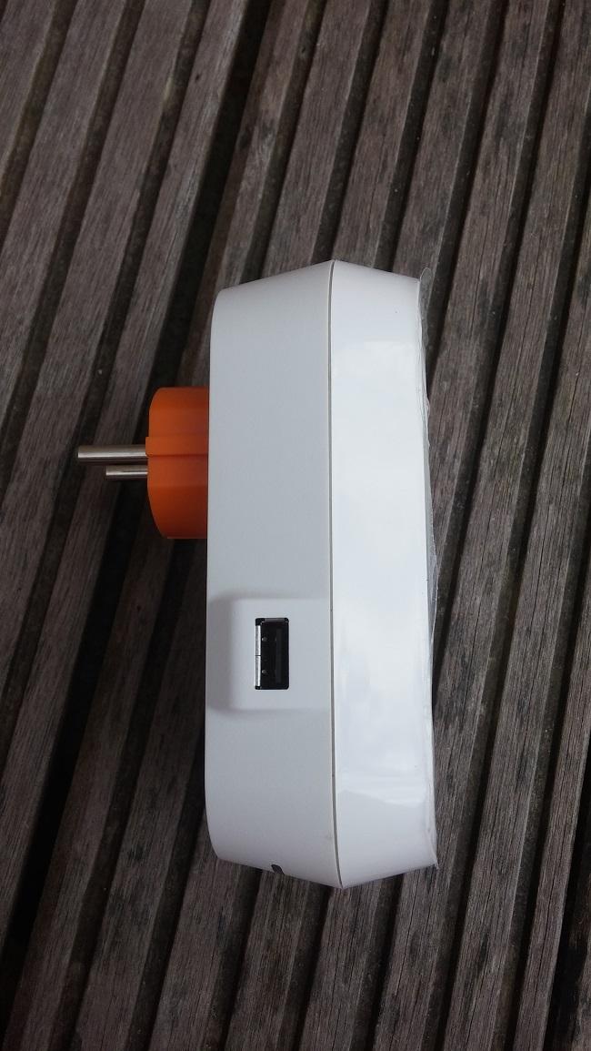 My-Plug-2-cote