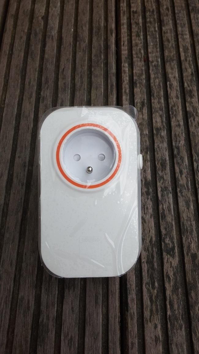 My-Plug-2-face