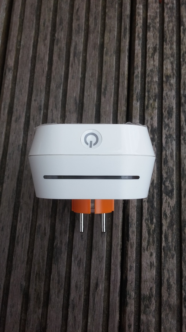 My-Plug-2-haut