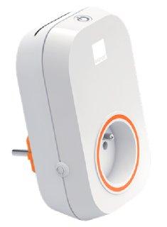 My-Plug-2