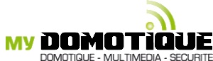 MyDomotique-logo