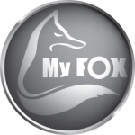 MyFox-logo