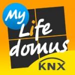 Mylifedomus-logo
