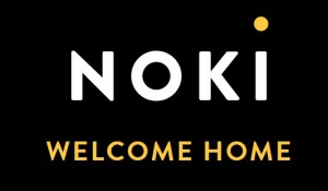 NOKI-welcome-home