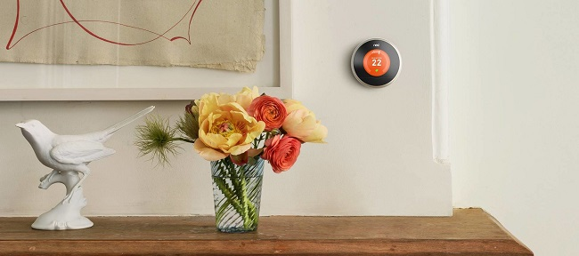 Le Smart Home Staging Ce Nouvel Alli De La Vente Immobili Re