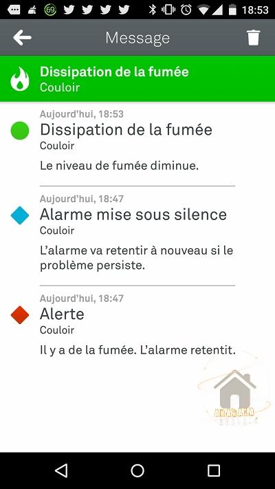 Nest-Protect-alerte-fumee-dissipee