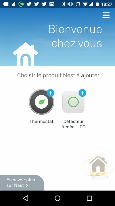 Nest-Protect-install-produit