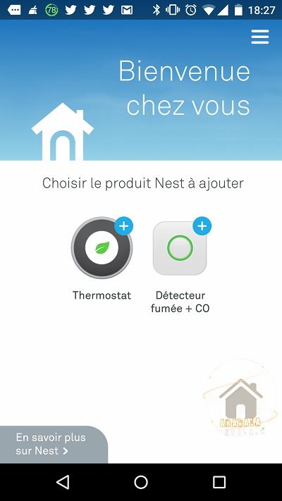 Nest-Protect-install-produit