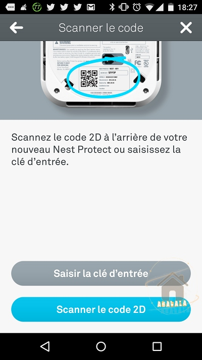 Nest-Protect-install-qr-code