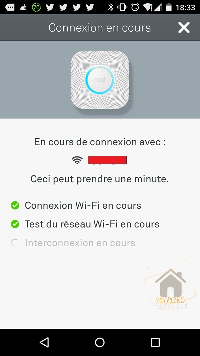 Nest-Protect-install-wi-fi
