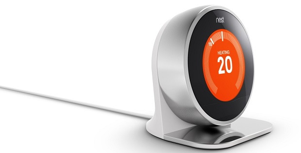 Nest-Stand-Thermostat