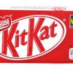 Nestle-KitKat-GPS-60