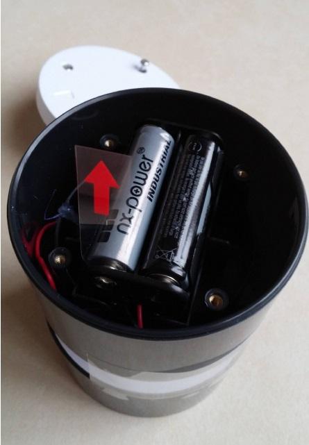 Netatmo_anemometre_batteries