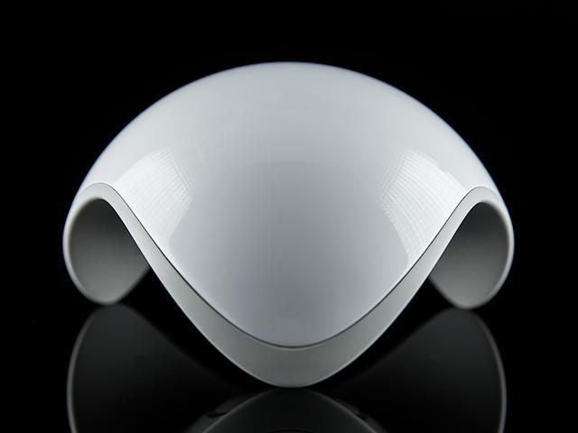 Ninja-sphere