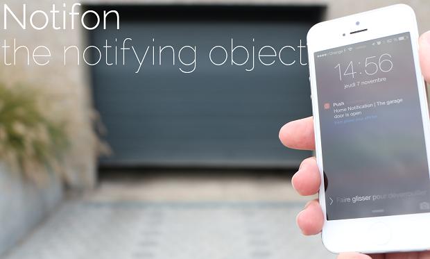 Notifon_the_notifying_object