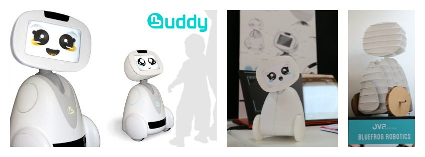 PicMonkey_Collage-buddy