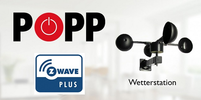 Popp-z-weather-station-meteo