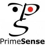 PrimeSense_logo_petit