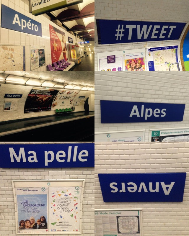 RATP-1er-avril