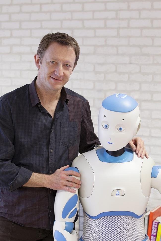 Robots-Aldebaran_1