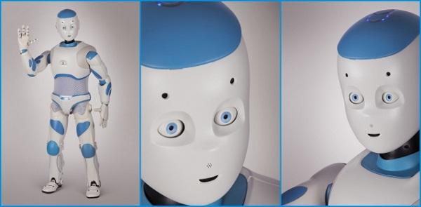 Robots-Aldebaran_2
