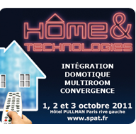 Salon_home_technologie_2011