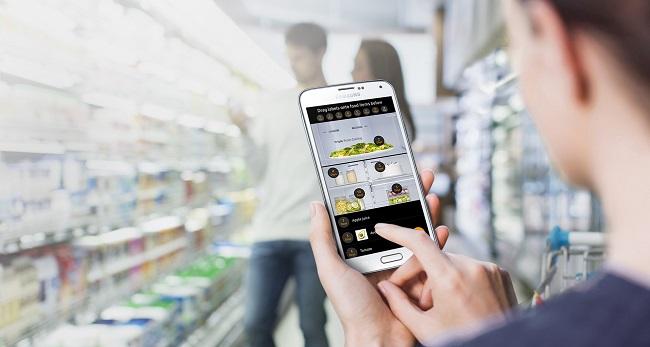 Samsung-Family-Hub-Refrigerator-Tizen-2