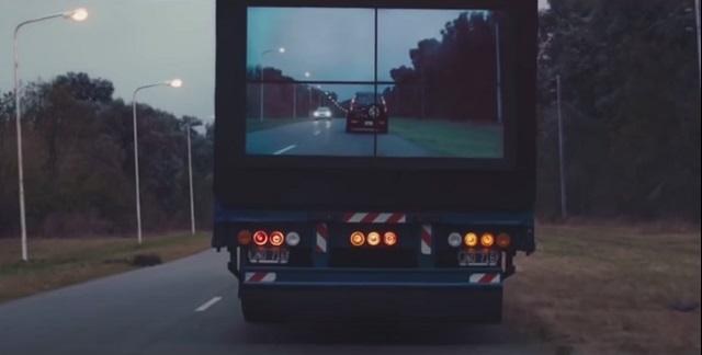 Samsung-safety-truck-1