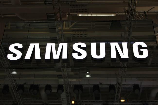 Samsung_ifa_2014_logo_650
