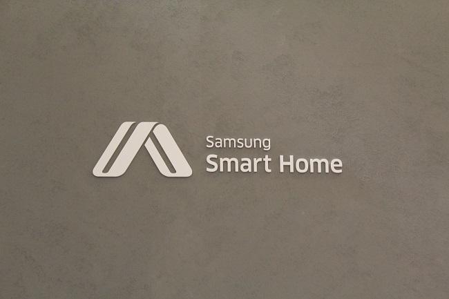 Samsung_ifa_2014_logo_smart home-650