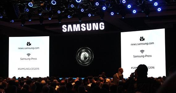 Samsung_keynote_entete