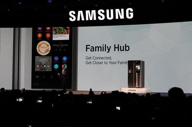 Samsung_keynote_family_hub