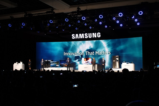 Samsung_keynote_finale