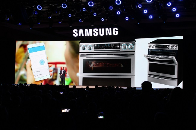 Samsung_keynote_four