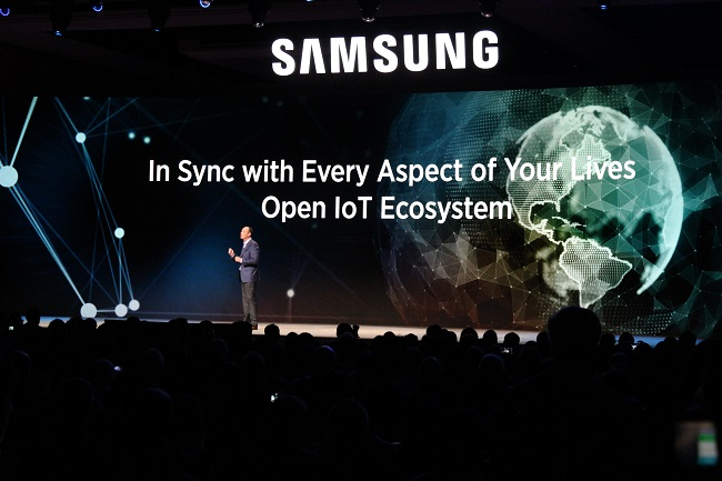 Samsung_keynote_iot