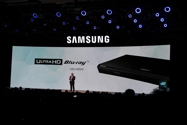Samsung_keynote_lecteur_uhd