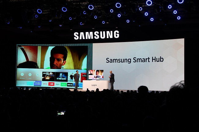 Samsung_keynote_smart_hub