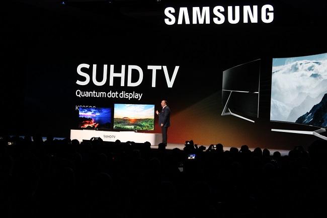 Samsung_keynote_suhdtv