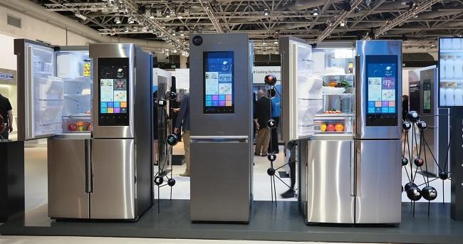 Samsungfamily-hub-refrigerateurs
