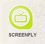 Screenfly-logo
