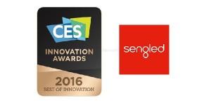 Sengled-best-innovations-ces-2016