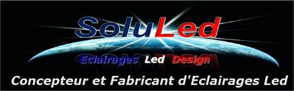 SoluLed-Logo