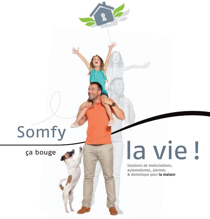 Somfy-Home-Motion