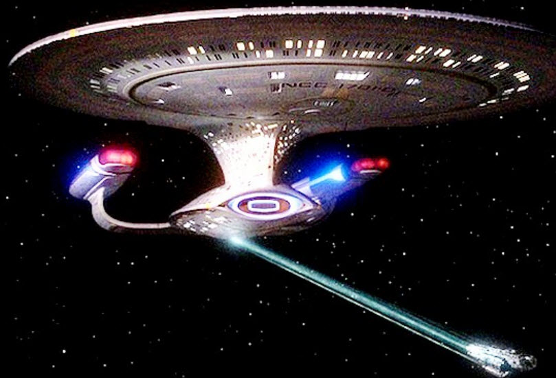 Star-Trek-tractor-beam1