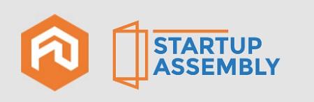 startupassembly