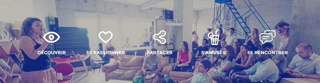 Startup_assembly_2015-2