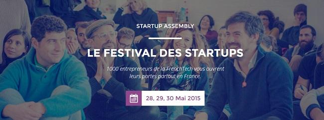 Startup_assembly_2015