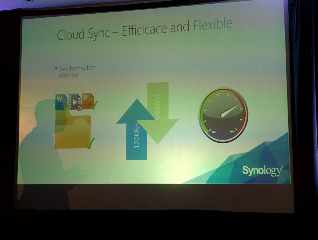 Synology2015-Cloud-sync