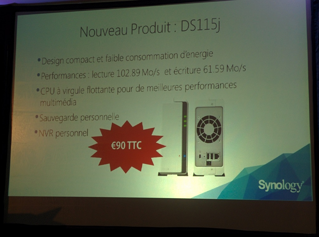 Synology2015-DS115Jj